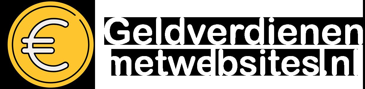 Geldverdienenmetwebsites.nl