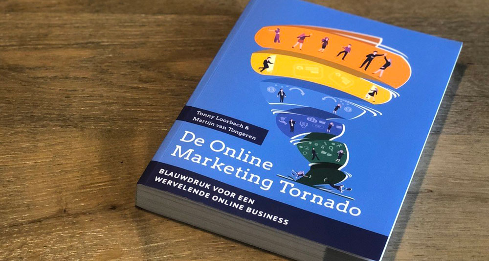 online marketing tornado review