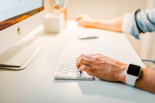 online meer leads genereren