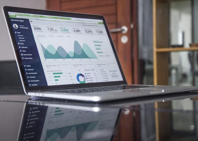 online marketing uitbesteden tips